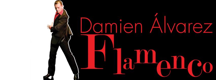 DamienAlvarezFlamenco